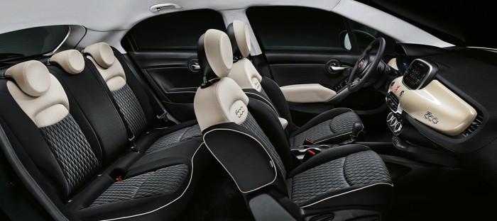 auto magazin srbija novi fit 500x