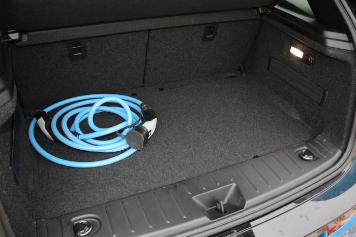 auto magazin srbija test bmw i3