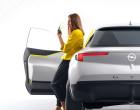 Opel će do 2020. predstaviti osam potpuno novih ili osveženih modela