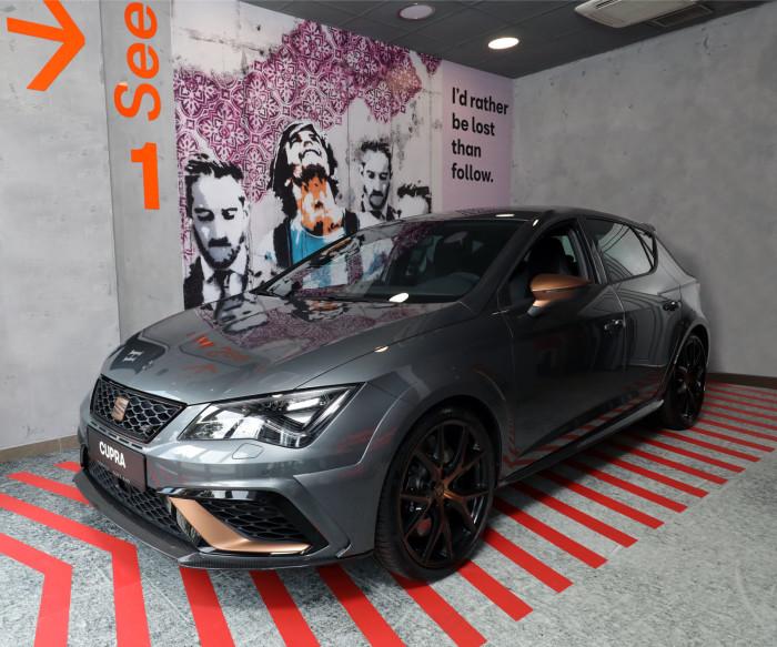 auto magazin srbija seat boutique concept novi sad