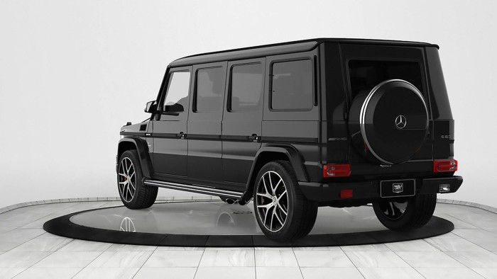 auto-magazin-srbija-blindirani-mercedes-amg-g63-limo