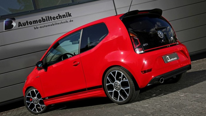 auto-magazin-srbija-vw-up-gti-tuning