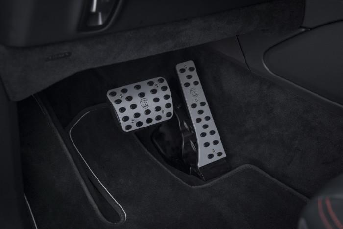 auto magazin srbija mercedes brabus g 500