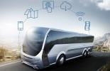 Transportni saobraćaj bez nezgoda, stresa i emisija štetnih gasova