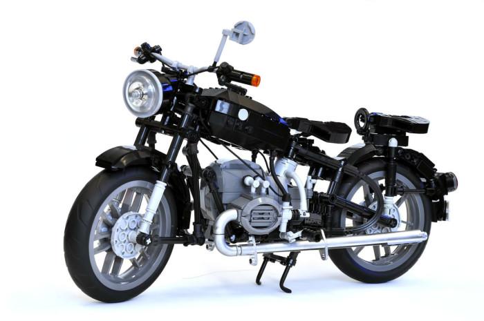 Auto magazin LEGO motori (5)