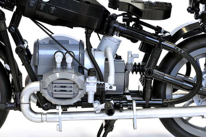 Auto magazin LEGO motori (6)
