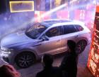 """Novi VW Touareg ekskluzivno predstavljen u """"Topčidercu"""""""