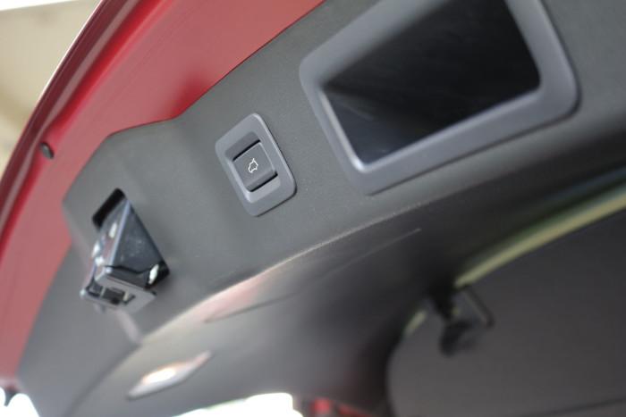 auto magazin srbija test mazda cx-5
