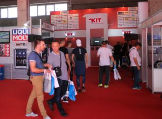 Kit Commerce organizuje kućne sajmove u Novom Sadu i Nišu