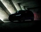 Premijera za sedam dana: Škoda Kodiaq RS
