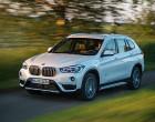 BMW X1 donosi uštede od preko 4.000 evra