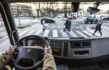 Kako zaštititi bicikliste i pešake u gradskom saobraćaju
