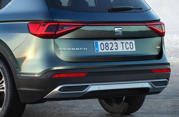 auto-magazin-srbija-2019-seat-tarraco