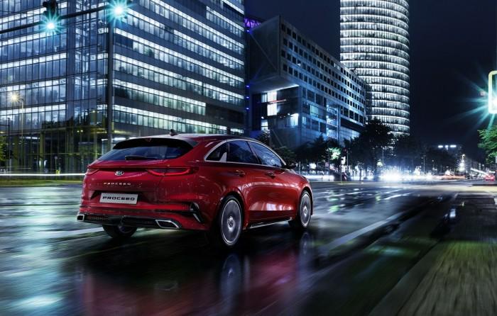 auto magazin srbija 2019 kia proceed