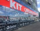 Otvorena druga KIT Commerce radnja na Novom Beogradu