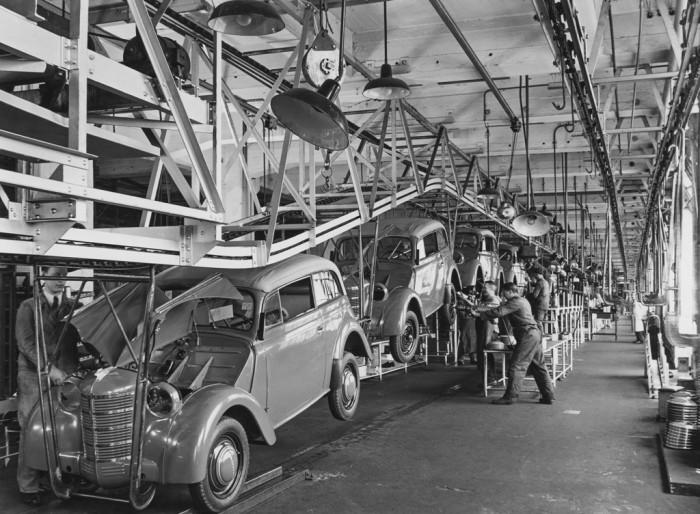 1938-Montage-Opel-Kadett-36199_0