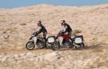 Novitet: Ducati Multistrada 1260 Enduro