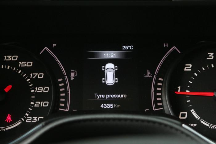 auto magazin srbija test fiat tipo 1,3 mjet