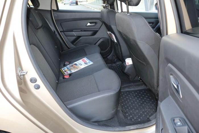 auto magazin srbija test dacia duster 1.2 tce 125