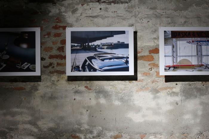 auto magazin srbija mini was here alternativni vodic kroz beograd
