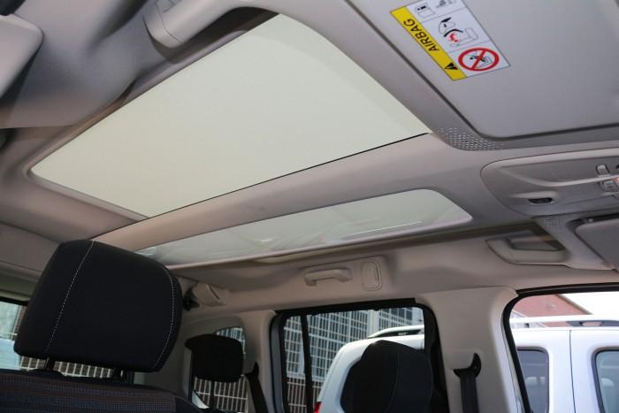 auto magazin srbija test novi opel combo
