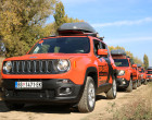 Agencija Explorer organizuje off i on road avanture
