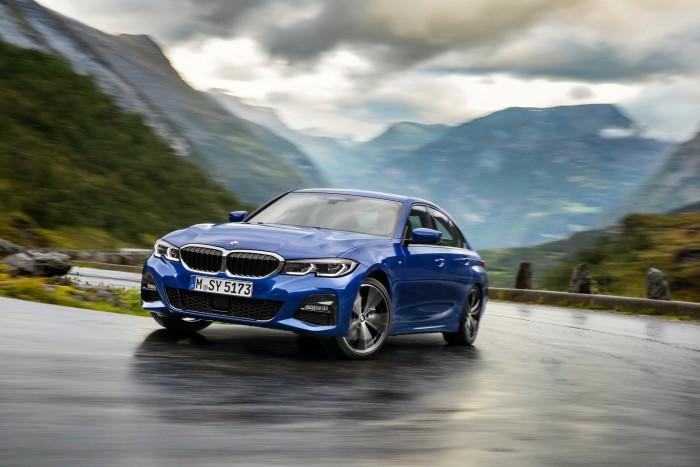 auto-magazin-srbija-2019-bmw-3-series