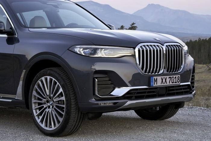 auto-magazin-srbija-2019-bmw-x7