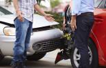 Ovo su deset najčešćih uzroka saobraćajnih nesreća