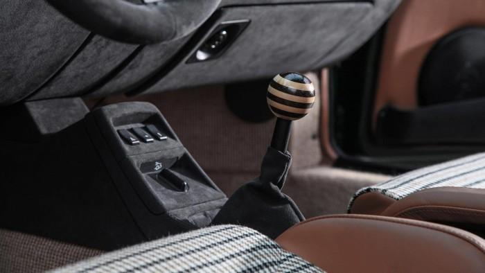 auto-magazin-srbija-dp-motorsport-porsche-911-964