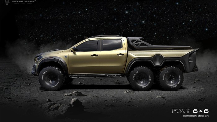 auto-magazin-srbija-mercedes-benz-x-class-6x6-by-carlex-design-2