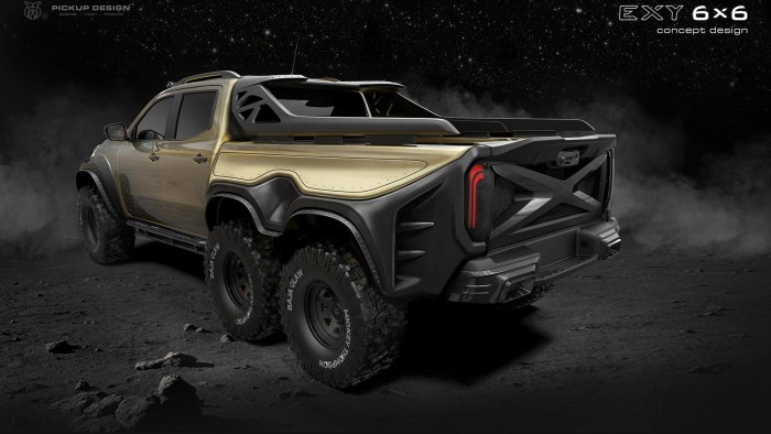 auto-magazin-srbija-mercedes-benz-x-class-6x6-by-carlex-design