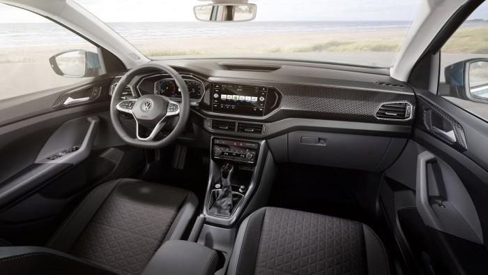 auto-magazin-srbija-volkswagen-t-cross