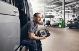 Poboljšan Bosch softver za servisne radionice