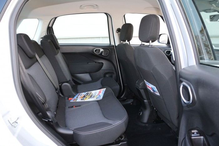auto magazin srbija test fiat 500l 1,4 pop