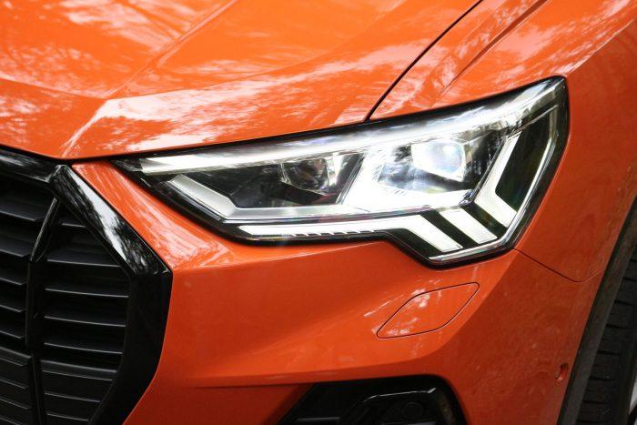 auto magazin srbija test audi q3