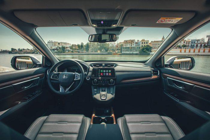 auto-magazin-srbija-2019-honda-cr-v-hybrid