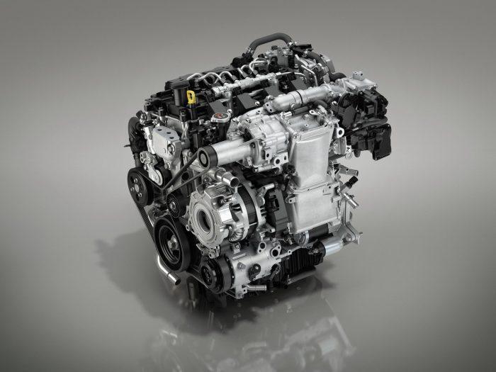 auto-magazin-srbija-2019-mazda-3-sedan-hatch-33