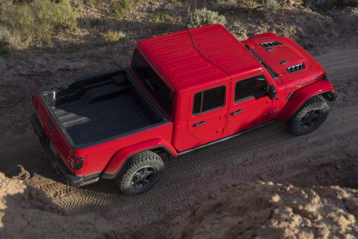 auto-magazin-srbija-2020-jeep-gladiator-truck