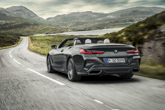 auto-magazin-srbija-bmw-8-series-convertible