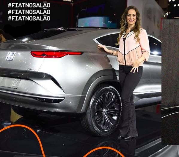 auto-magazin-srbija-fiat-fastback-concept-at-sao-paulo-auto-show