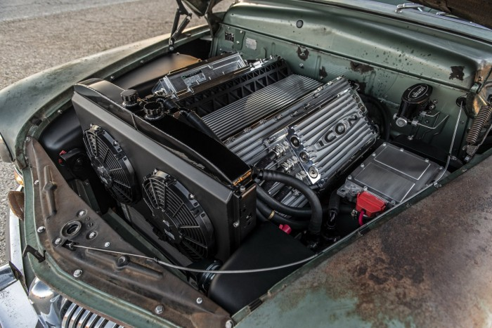 auto-magazin-srbija-icon-mercury-coupe-ev