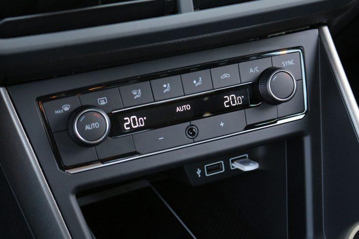 auto magazin srbija test vw polo 1,0 comfortline