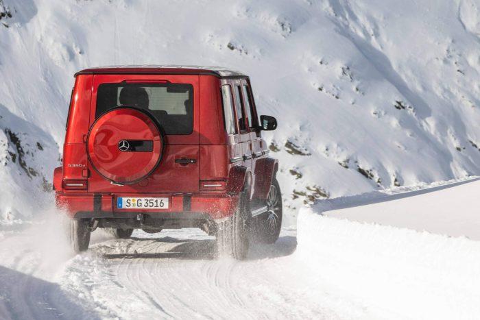 auto-magazin-srbija-2019-mercedes-benz-g-350d