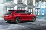 Svetska premijera: Ovo je nova Škoda Scala