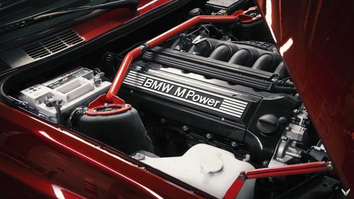 auto-magazin-srbija-bmw-m3-evo-e30-tuning-vilner