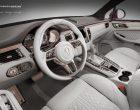 Za specijalne klijente: Porsche Macan by Carlex Design