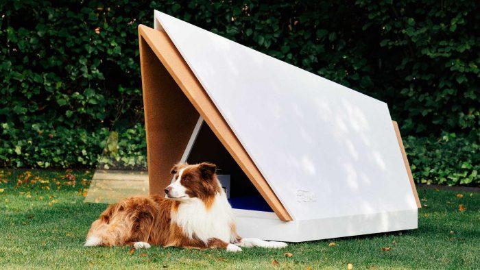 auto-magazin-srbija-ford-noise-cancelling-dog-kennel-kucica-za-pse-5