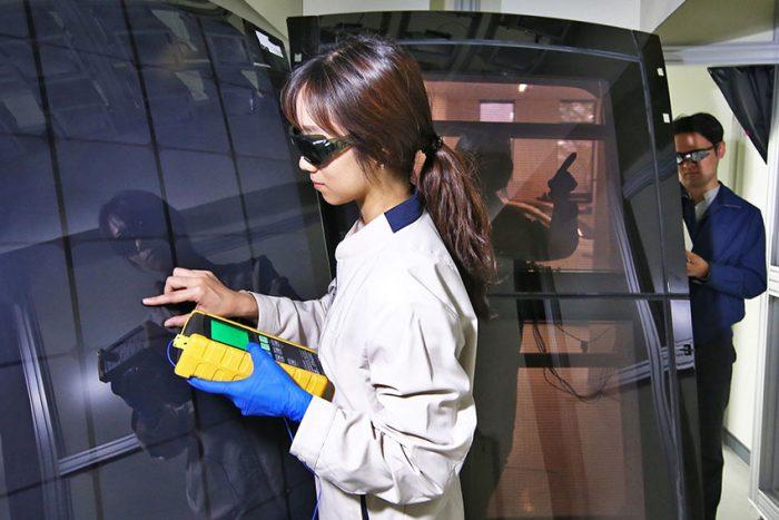 auto magazin srbija kia solarni paneli