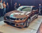 Novi BMW Serije 3 (G20) predstavljen u Beogradu